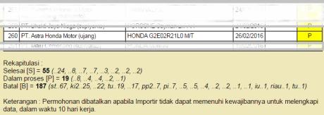 tpt-supra-x150