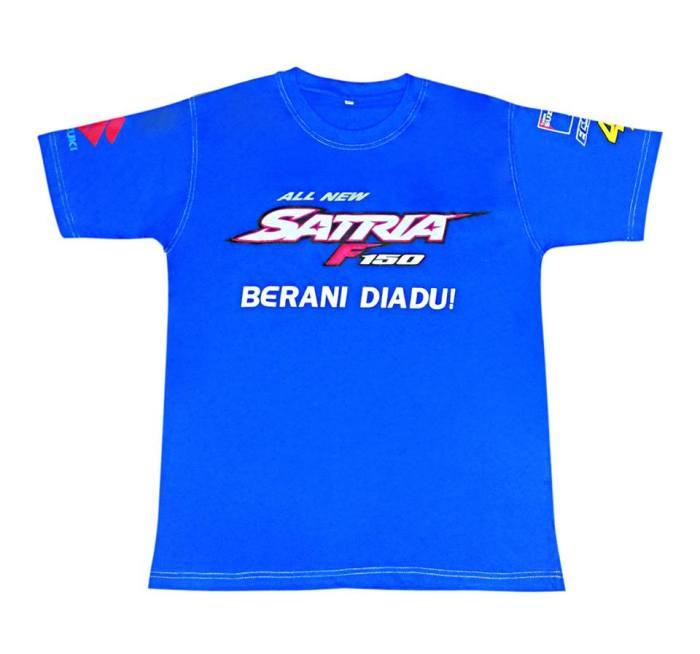 apparel suzuki satria (1)