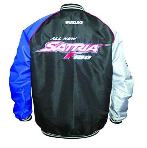 apparel suzuki satria (12)