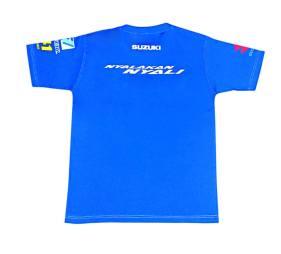 apparel suzuki satria (15)