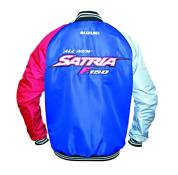 apparel suzuki satria (9)