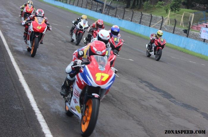 Honda Racing School (1)