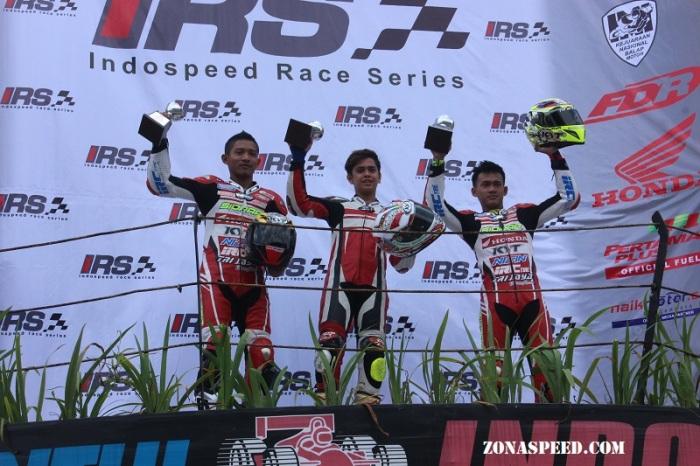 Honda Racing School (3)