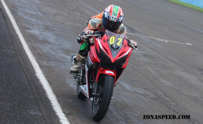 Honda Racing School (4)