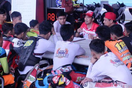 honda-racing-school
