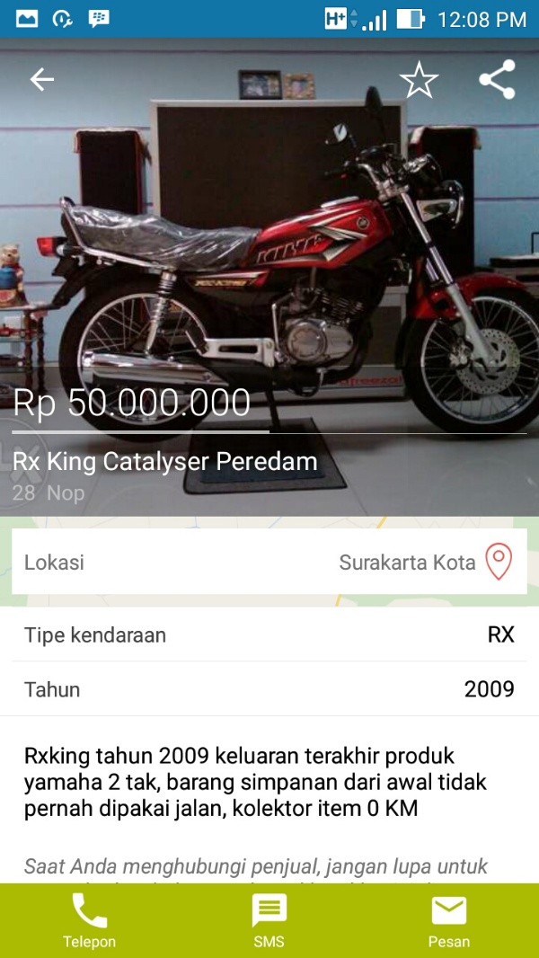 iklan-rx-king-50-juta-jpg